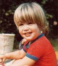 biog_albs_1973