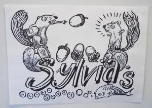 2019_10_03_Sylvia_a